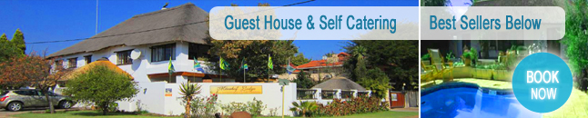 Guest House 2